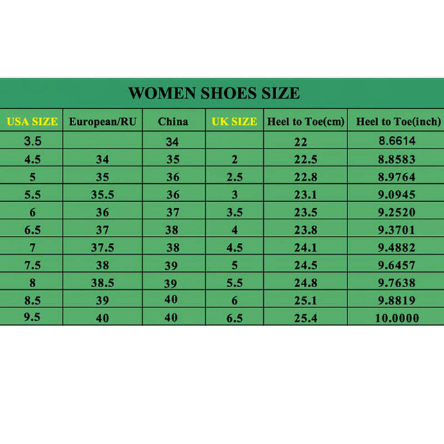 Women Sandals 2017 Gladiator Sandals Women Summer Shoes Ladies High Heels Sandals Woman Ankle-Wrap Sandalias Mujer Silver Gold