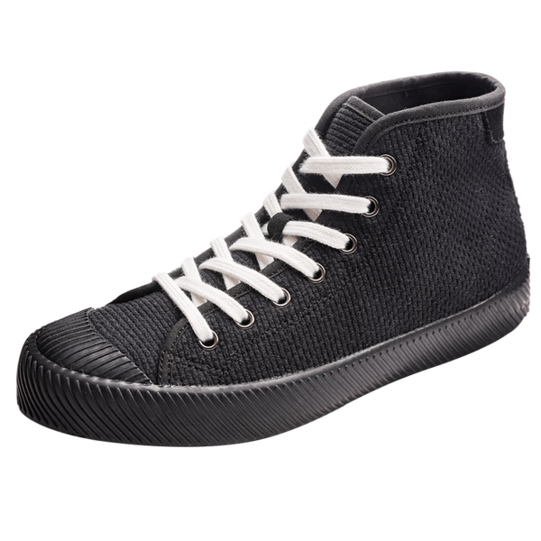 SW de Ventilação dos homens Sapatos de Verão 2019 New Retro Pimenta Sal Low-Up Sapatos Sapatas de Lona dos homens
