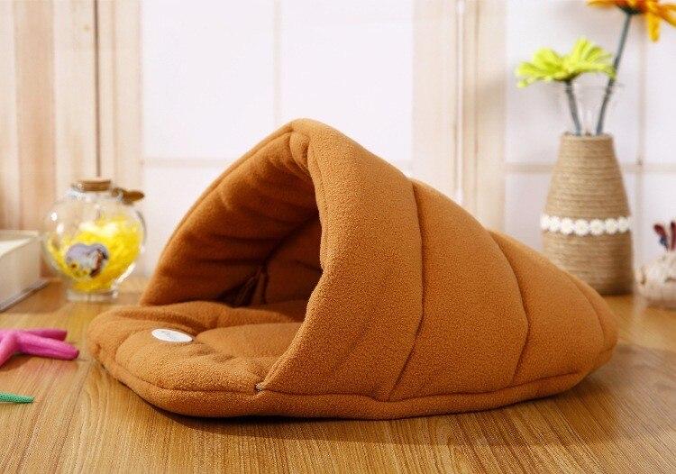 cat bed_4
