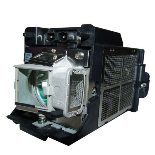 ФОТО AN-P610LP for Sharp XG-P610X/XG-P560W/XG-P610XA with housing