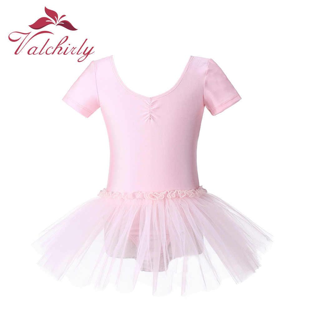 d0c2c9ce0fc1 Detail Feedback Questions about Pink Ballet Tutu Dress Girls Ballet ...
