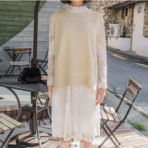 2018 summer pregnant women clothes lace maternity dresses clothes for pregnant women dress top dresses