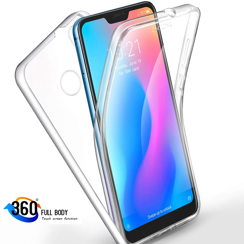best redmi s2 soft list and get free shipping - c2j2087e