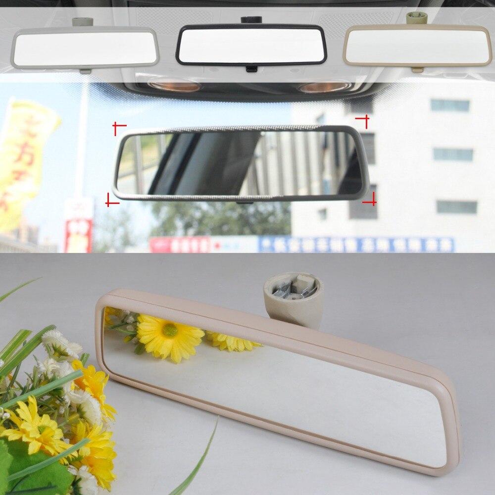 Compra interior espejo retrovisor online al por mayor de for Espejo retrovisor interior