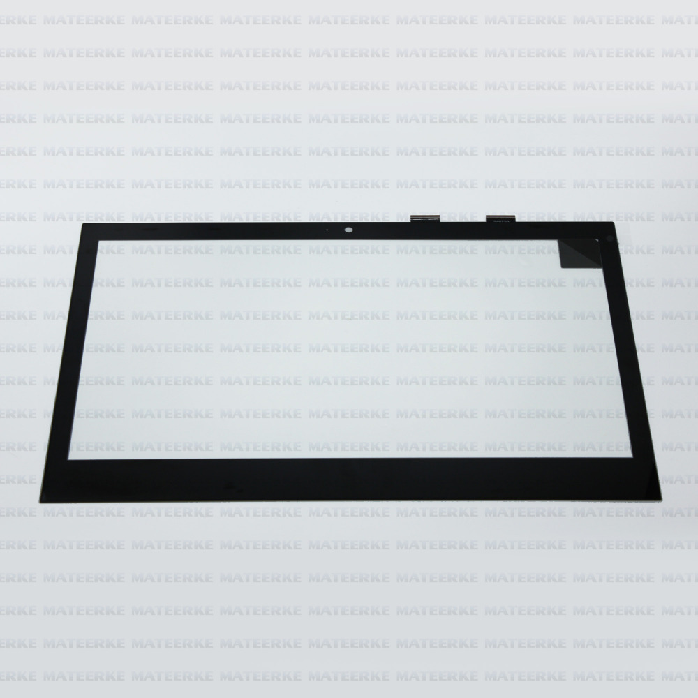 14.0 Touch Screen Digitizer Glass for Toshiba Satellite 14 E45W-C Series E45W-C4200 for toshiba satellite p55t a5118 p55t a5116 p55t a5202 p55t a5200 p55t a5312 p50t a121 10u p50t a01c 01n touch glass screen