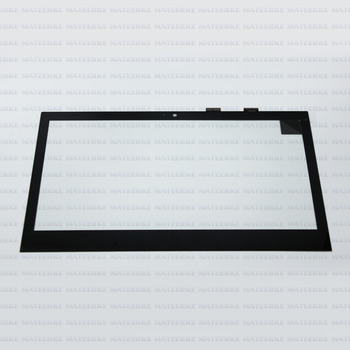 "14.0"" Touch Screen Digitizer Glass for Toshiba Satellite 14 E45W-C Series E45W-C4200"