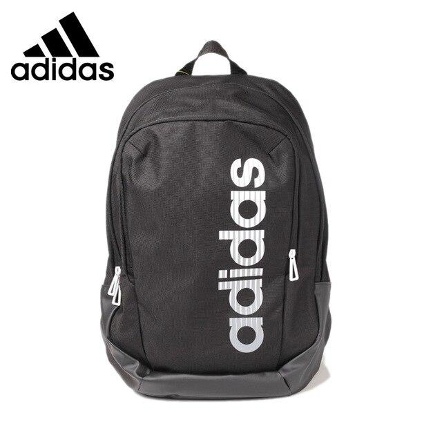 bolsa de deporte adidas neo