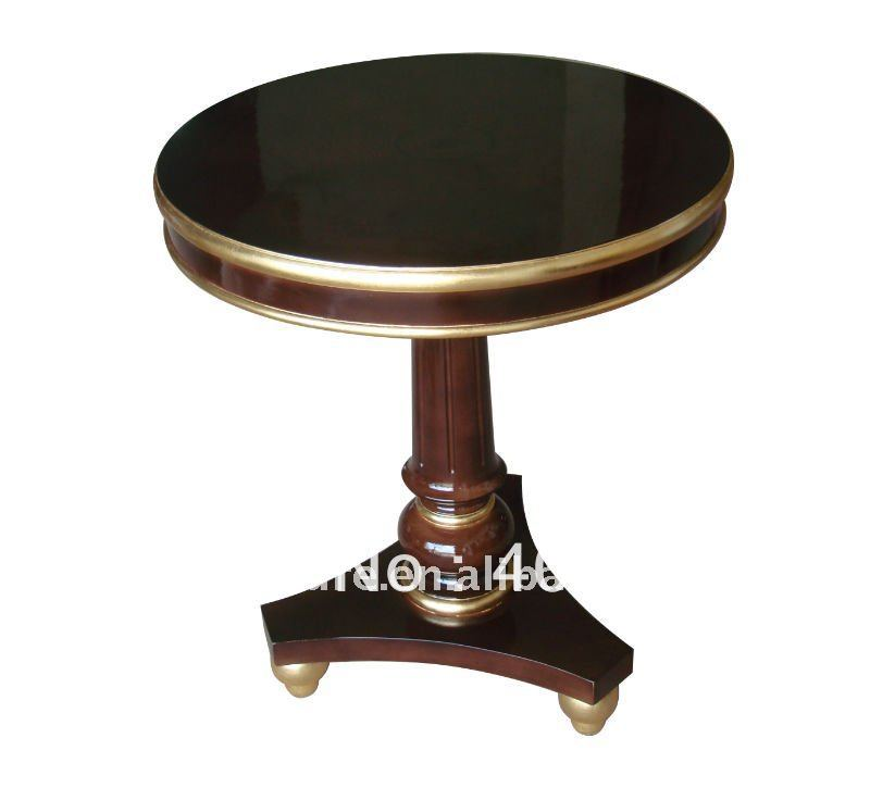 Hand carved coffee table pfd340 in coffee tables from furniture on alibaba group Hand carved coffee table