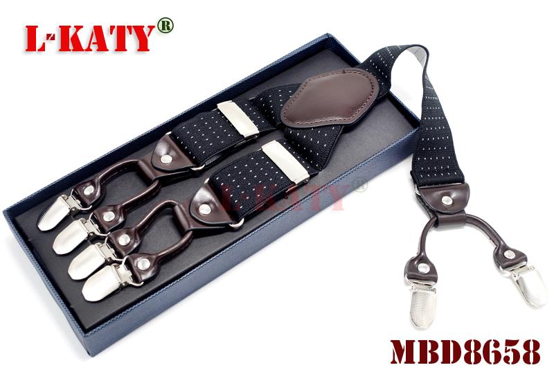 MBD8658A