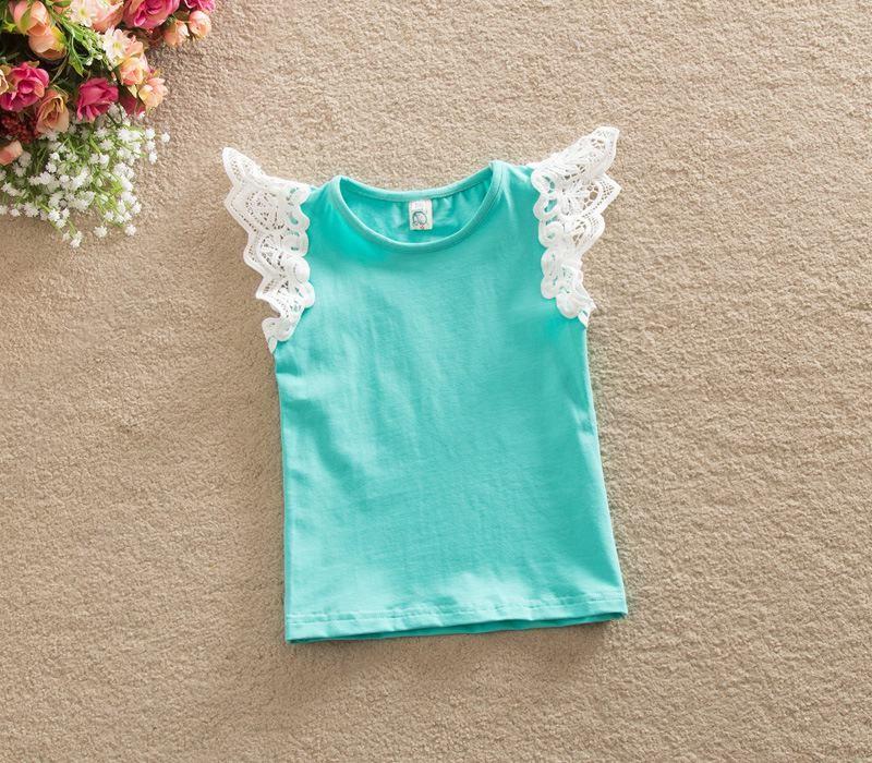 Green Shirt (1)