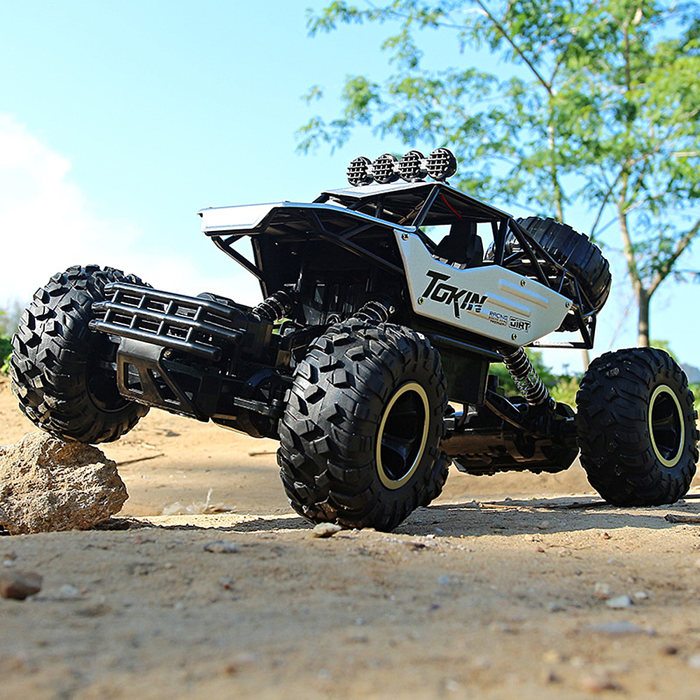 top 9 most popular 4x4 car list and free shipping c69