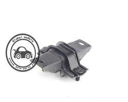 Mocowanie skrzyni biegów dla Mercedes Benz W163 ML270 ML230 ML320 ML400 ML350 ML500 ML430 ML55 A1632400318