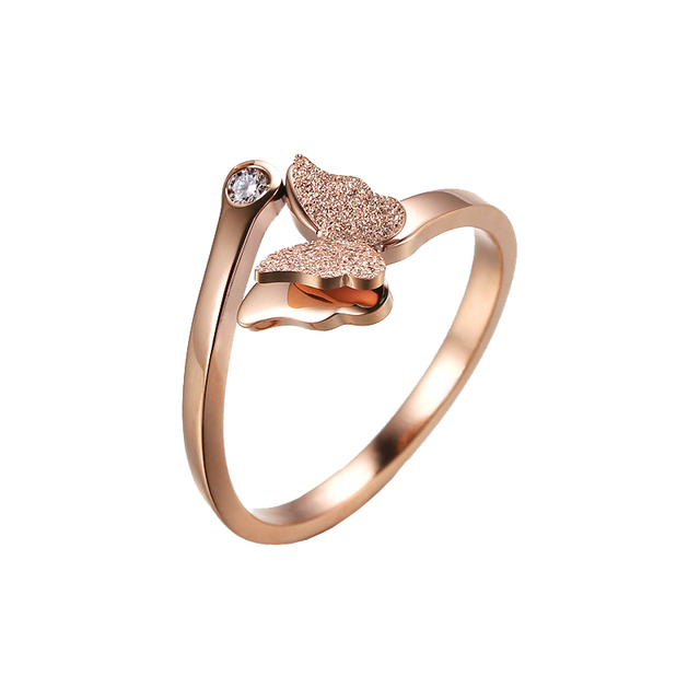 Роскошный брендовый ювелирный браслет pulseira из нержавеющей