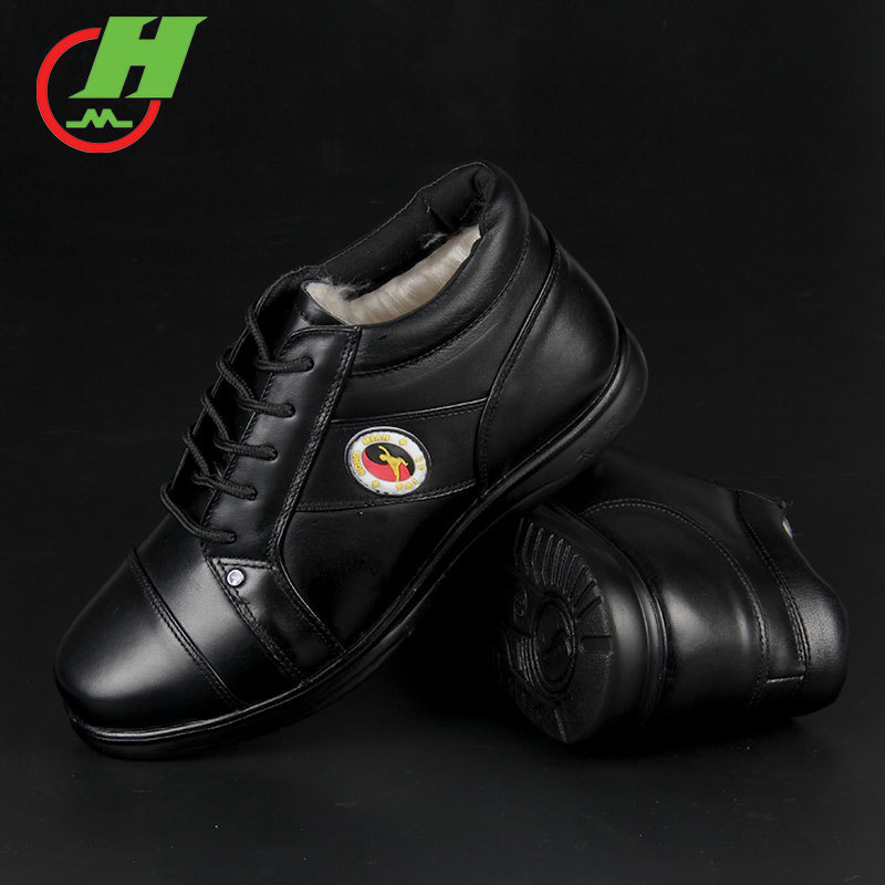 Cowhide Leather Tai Chi Shoes Martial Art Performance Breathable Shoes Taiji Boxing Practice Shoes Free Flexible martial art tai chi cloak taiji cloak only cloak