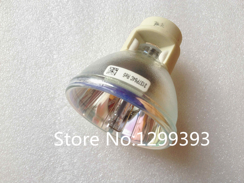 SP-LAMP-055  for  INFOCUS   IN5502 IN5504 IN5532 IN5533 IN5534 IN5535  Original Bare Lamp   Free shipping free shipping original quality projector bulb sp lamp 055 sp lamp 067for infocus in5502 in5504 in5532hd in5533 in5535 in5534