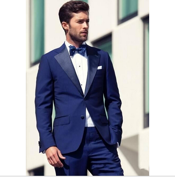 High Quality Bow Tie Blazer-Buy Cheap Bow Tie Blazer lots from