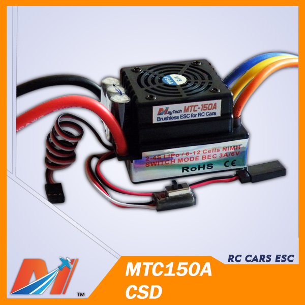 popular e bike motor controller buy cheap e bike motor. Black Bedroom Furniture Sets. Home Design Ideas