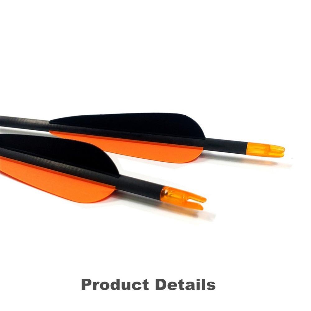 carbon arrows (3)