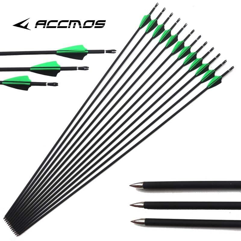 Archery 32