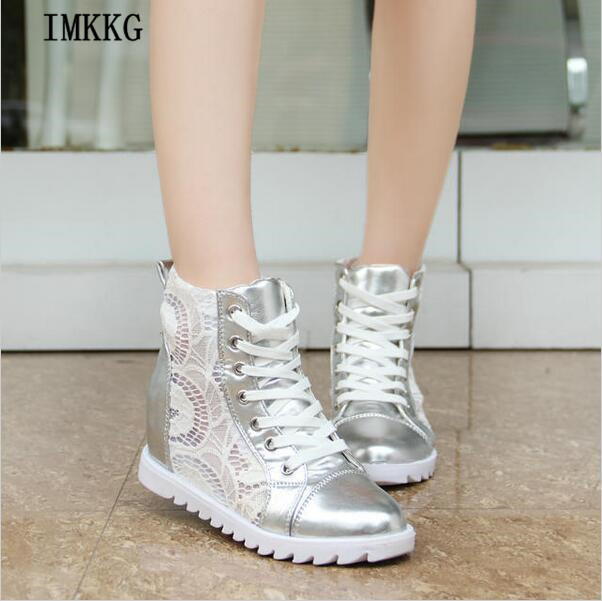 High Quality High Cut Shoes for Girls-Buy Cheap High Cut Shoes for ...