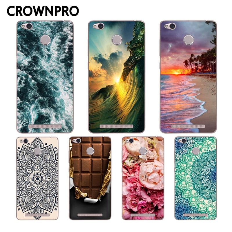 crownpro-xiaomi-redmi-3-s-caso-tpu-silicone-macio-caso-tampa-traseira-para-xiaomi-redmi-3-s-pro-tampa-casos-de-telefone-redmi-3-pro-3-s