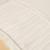 2016 blusa de verano Modal de algodón señoras de la manera camisa Honda sexy ropa interior de encaje de corte bajo de las mujeres bralette Tank top negro blanco