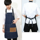 Senyue Kitchen Chef ...