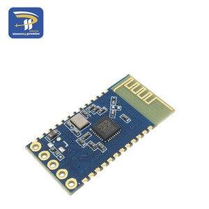 Image 4 - JDY 30 = JDY 31 SPP C seriale Bluetooth modulo pass through di comunicazione seriale wireless dalla macchina Sostituire HC 05 HC 06