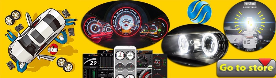 Hipppcron автомобильный Bluetooth автомобильный комплект адаптер Aux Автомобильный Bluetooth v3.0 с 3,5 мм EDR Беспроводной fc покупателей автомобилей