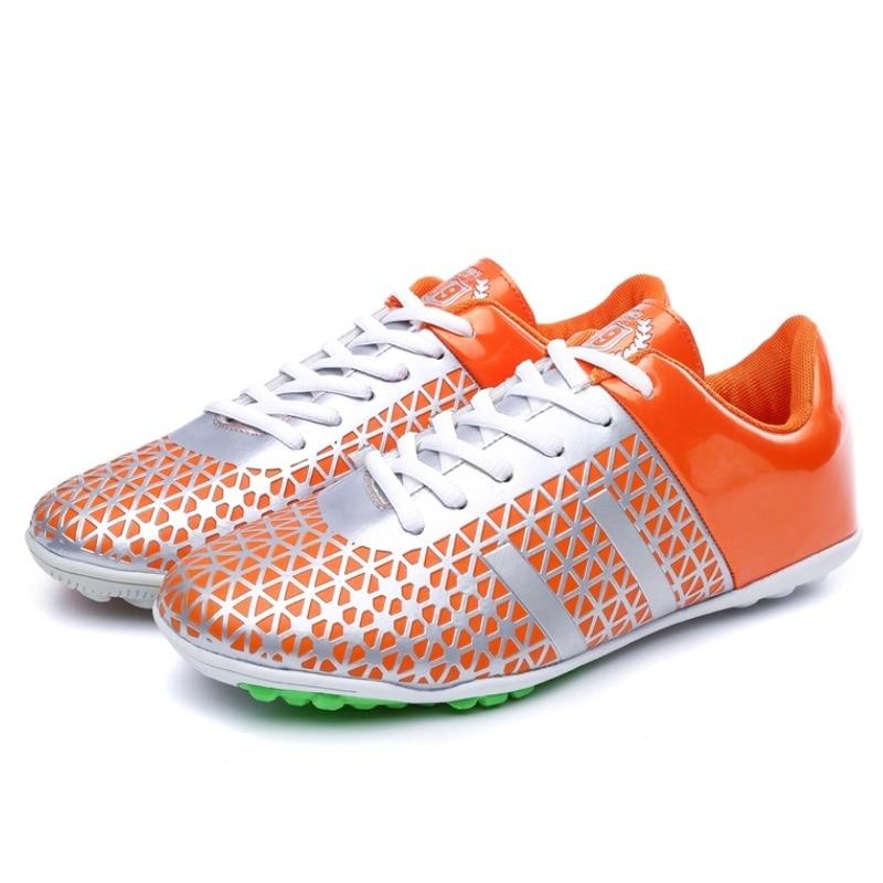 Zapatos De Futbol Mujeres