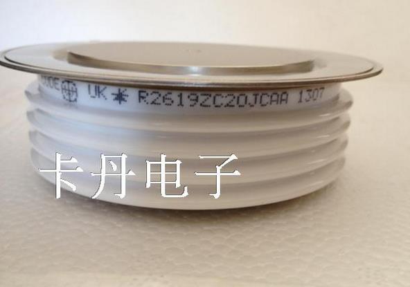 R2619ZC20JCAA    100%New and original   90 days warranty Professional module supply | | |  - title=