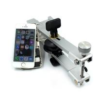 Universal LCD Screen Separator Opening Tools Strong Suckers For iPhone iPad Samsung Smartphone Repair Tools Mobile Phones