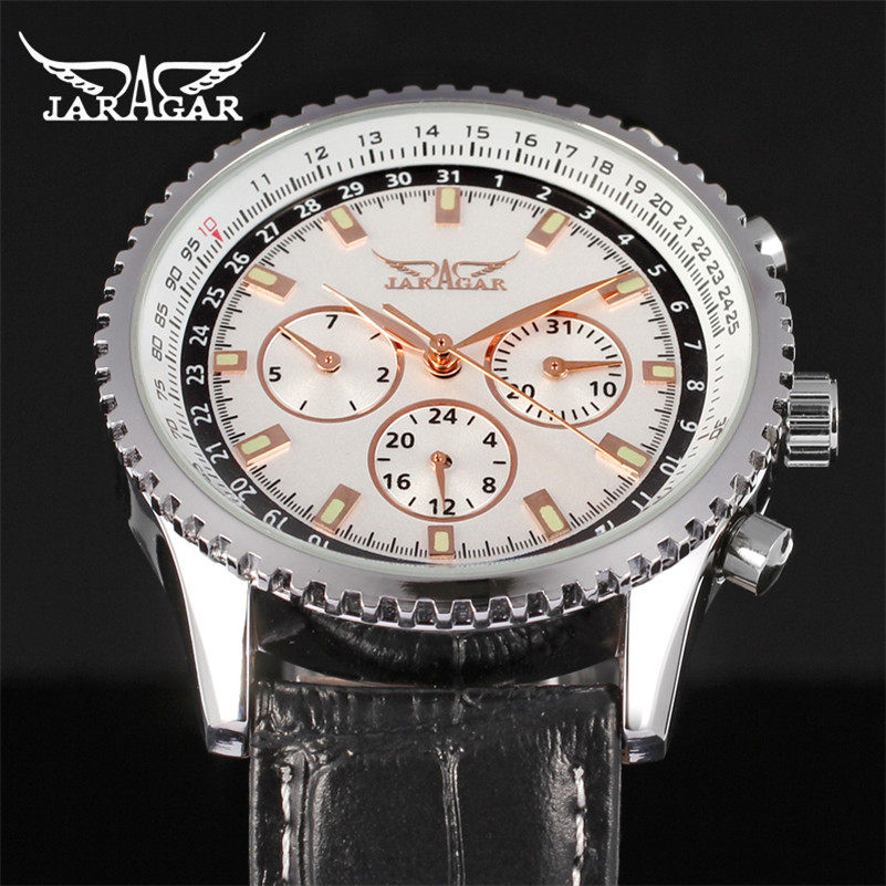 Watch Men Automatic Mechanical Wristwatches Luxury Top Brand Full Stainless Steel Mens Watch Clock Gifts Relogio Masculino Watch Men Automatic Mechanical Wristwatches Luxury Top Brand Full Stainless Steel Mens Watch Clock Gifts Relogio Masculino