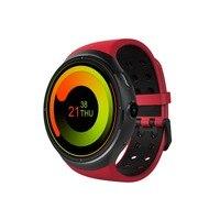 Zeblaze Thor Raytheon GPS Ultra Large Capacity 3G Mobile Phone 1 4 Inches 5 1 BT