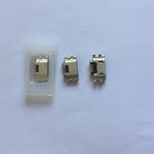 10pcs/lot Original For Sony Xperia Z3 Compact USB Charger Connector Parts Replacement Parts Z3 Mini M55W USB Dock Charging Port
