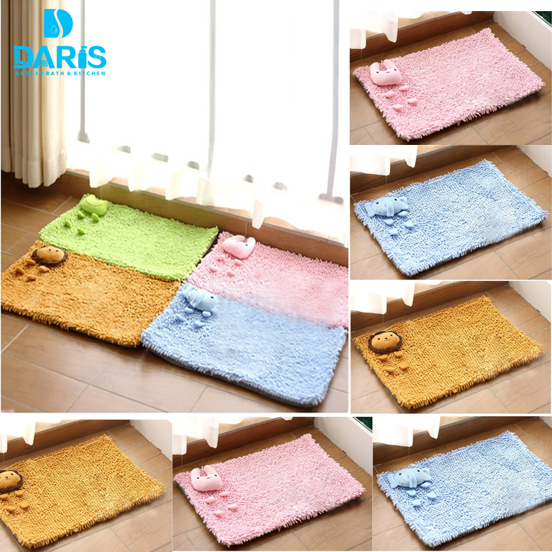 Cool Bathroom Carpets popular animal bath rugs-buy cheap animal bath rugs lots from