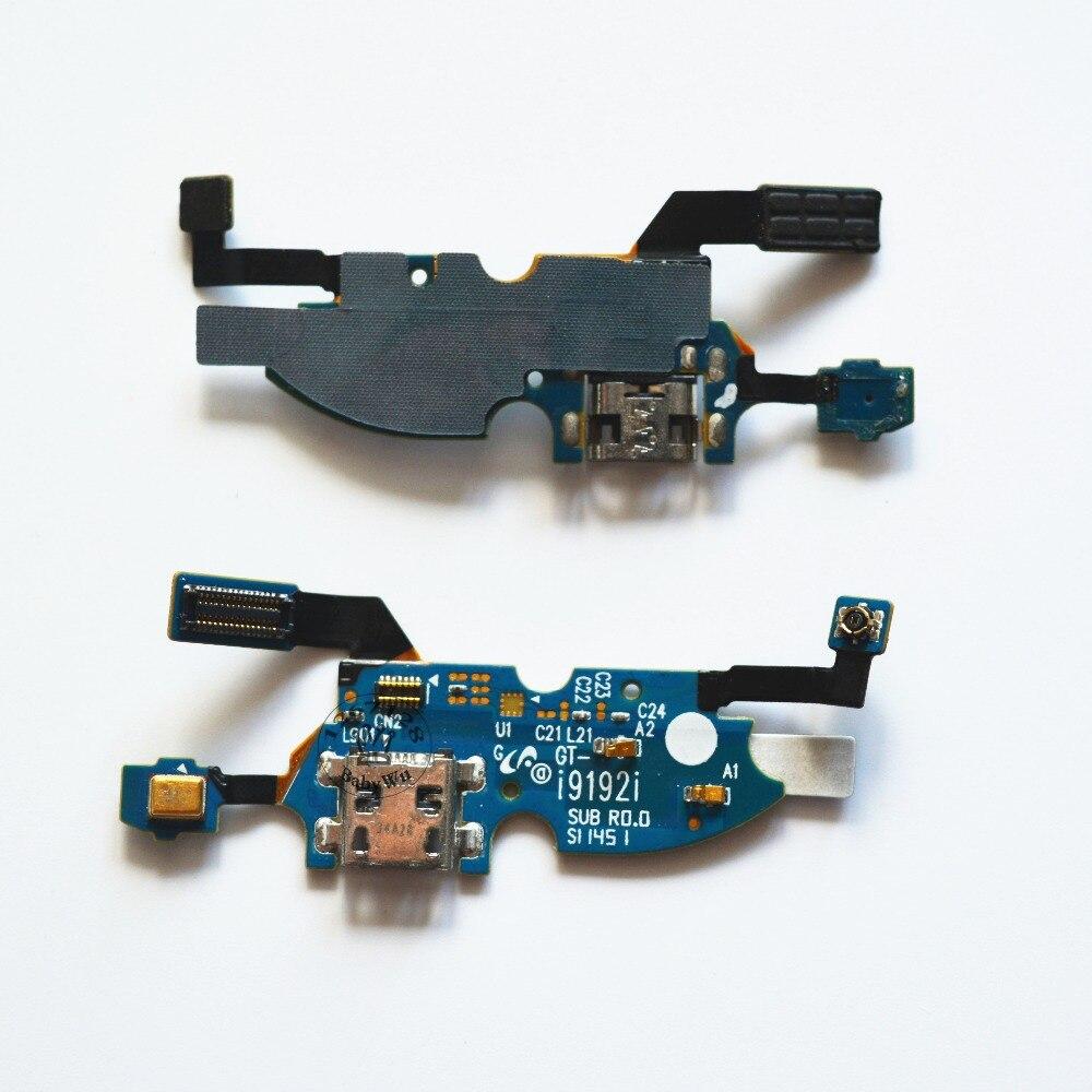 схема data кабеля samsung e330