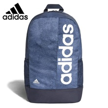 f87f517d21277 معرض bag adidas بسعر الجملة - اشتري قطع bag adidas بسعر رخيص على ...