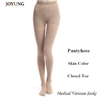 pantyhose for varicose veins