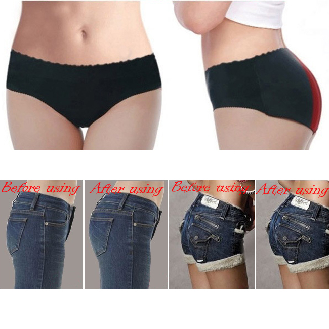 Compare Prices on Hip Padded Panties- Online Shopping/Buy Low ...