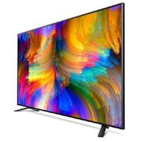 85 inch 4K LED HD TV android OS smart television LAN/WIFI network LED smart TV