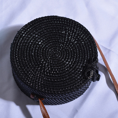black20x8cm