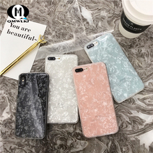 Girls Anti-shock And Shockproof Shell Color TPU Mobile phone back case Phone Case Cover For Huawei P20Plus P20