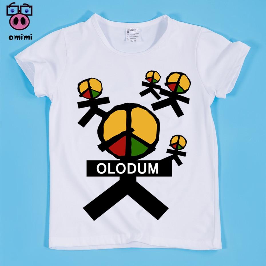 1f9e171126b4 Childrens Retro T Shirts   Azərbaycan Dillər Universiteti