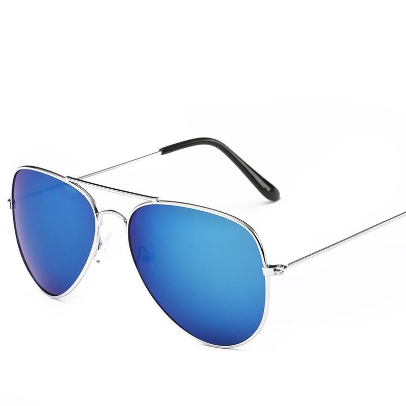 2018 New Style 3026 Hot Sunglasses Fashion Kleurrijke zonnebril Trend - Kledingaccessoires - Foto 4