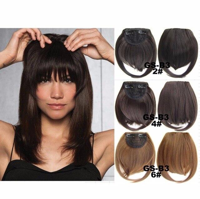 Peinados Faciles Para Pelo Corto Con Flequillo Peinados De Moda