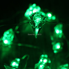 Wire Christmas Tree Promotion Shop For Promotional Wire Christmas  - Christmas Tree Shaped Lights