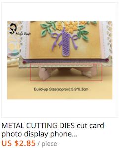 cutting dies12