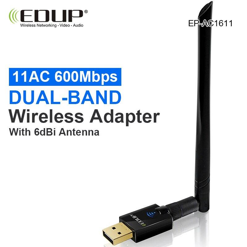 edup wi-fi
