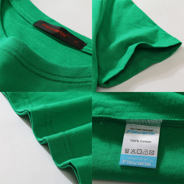 Game Super Mario Bros. Game BIG BOSS BOWSER Adult Men's T-Shirt Fan Clothing Shirt 100% Cotton Short Sleeve Tshirt